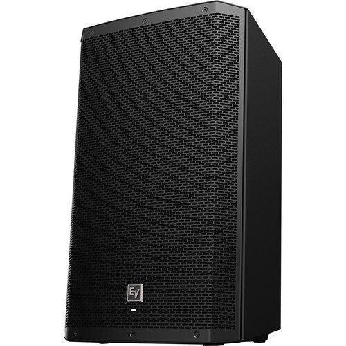 """Electro-Voice ZLX-12 12"""" Passive Loudspeaker"""