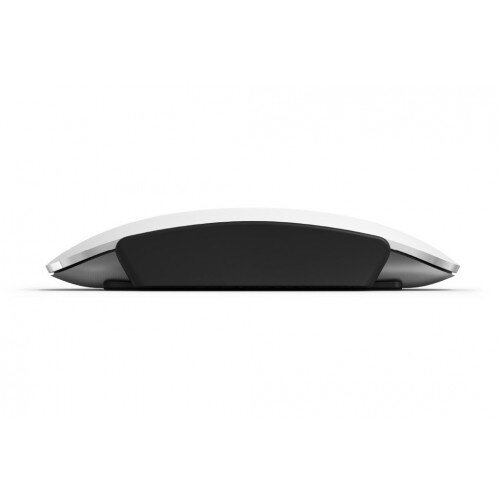 Elevation Lab Magic Grips for Apple Magic Mouse 1 & 2