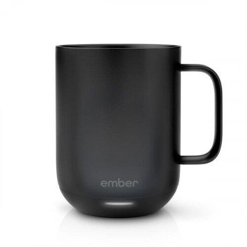 Ember Mug 2 - 10 oz - Black