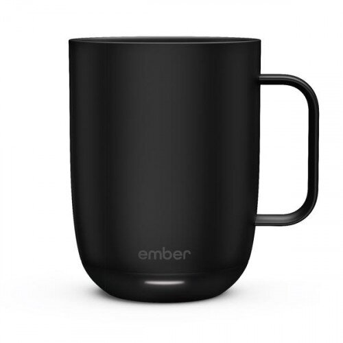 Ember Mug 2 - 14 oz - Black