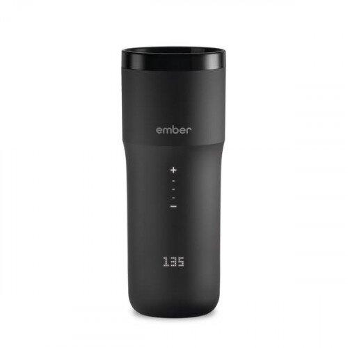 Ember Travel Mug 2