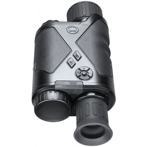 Bushnell 3x30 Equinox Z2 Night Vision Monocular