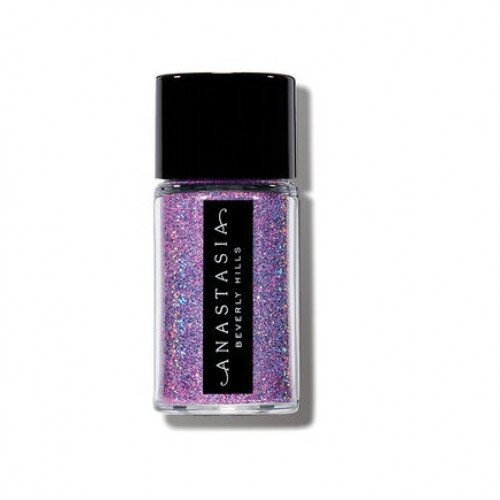 Anastasia Beverly Hills NORVINA Loose Glitter - Team No Sleep