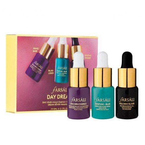 Farsali Day Dream Set 5ML 3-Pack