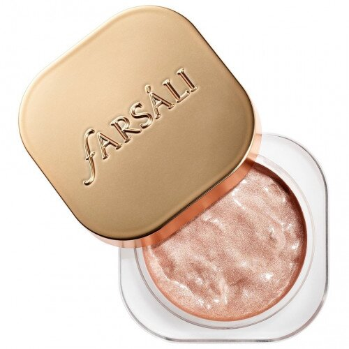 Farsali Jelly Beam Illuminator / Highlighter