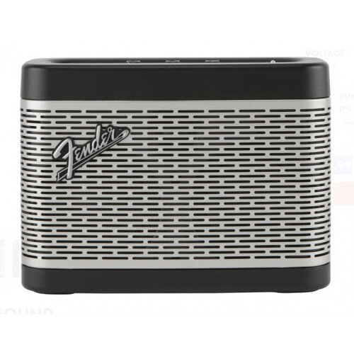 Fender Newport Bluetooth Speaker