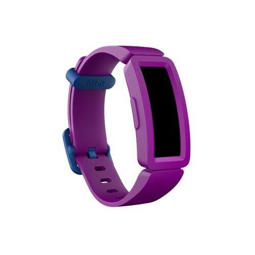 Fitbit Ace 2 Classic Bands - Grape