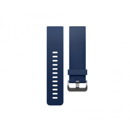 Fitbit Blaze Classic Band - Blue - Small