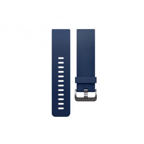 Fitbit Blaze Classic Band - Blue - Large