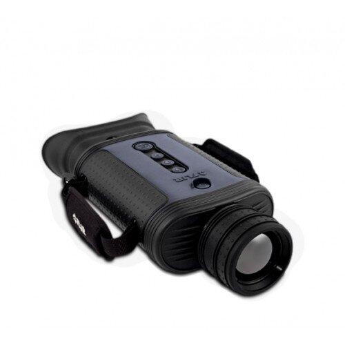 FLIR BHM X+ Bi-ocular Handheld Thermal Night Vision Camera - XR+ (100 MM)