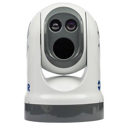 FLIR M400 Premium Multi-Sensor Marine Thermal Camera