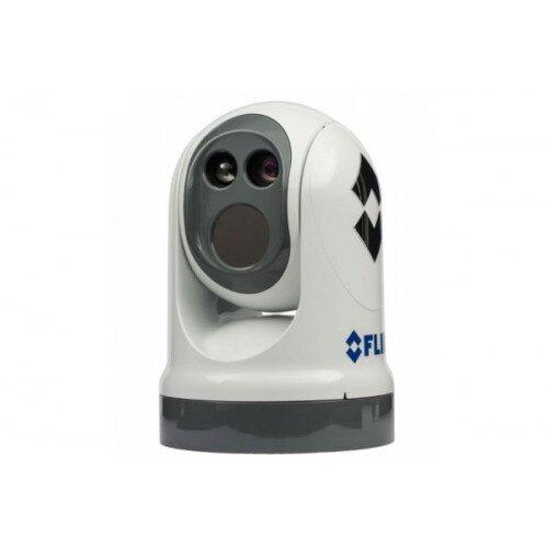 FLIR M400XR Premium Multi-Sensor Marine Thermal Camera