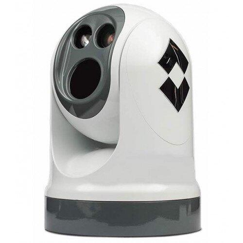 FLIR M500 Ultra High Performance Multi-Sensor Camera System