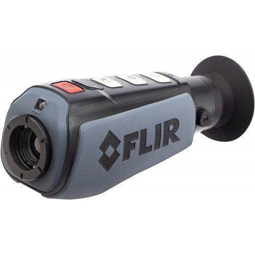 FLIR Ocean Scout 240 Marine Thermal Handheld Camera