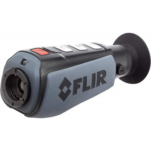 FLIR Ocean Scout 320 Marine Thermal Handheld Camera