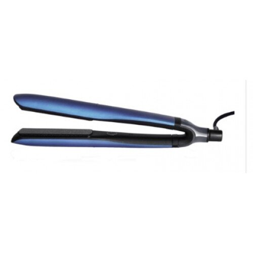 ghd Platinum+ Styler Hair Straightener - Cobalt Blue