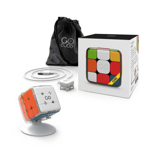 GoCube Smart & Connected Edge Full Pack