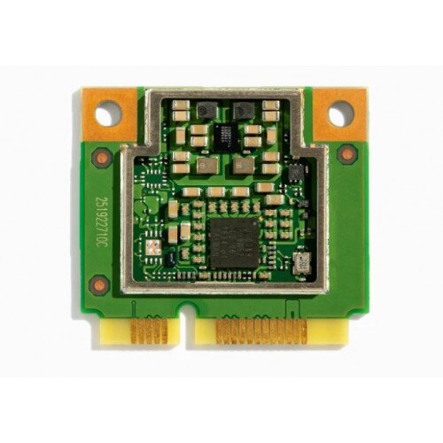 Google Coral Mini PCIe Accelerator