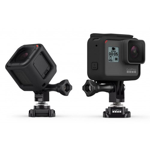 GoPro Swivel Camera Mount