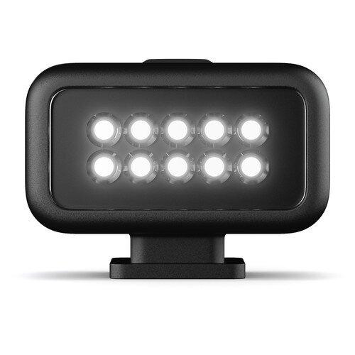GoPro Light Mod Hero 8 Black