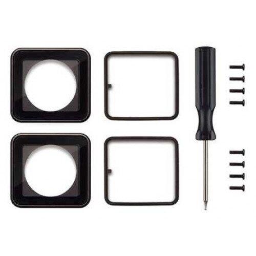 GoPro Lens Replacement Kit (for Standard + Skeleton + Blackout Housing)
