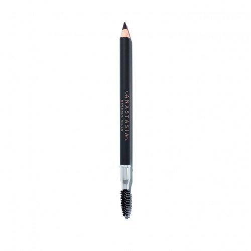 Anastasia Beverly Hills Perfect Brow Pencil - Granite
