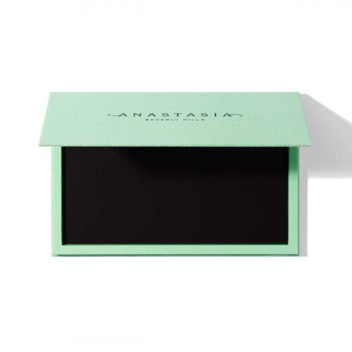 Anastasia Beverly Hills Limited Edition Magnetic Palette