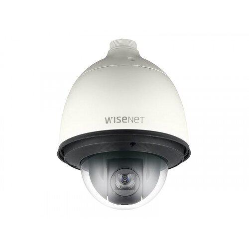 Hanwha Techwin SNP-L5233H Security & Surveillance