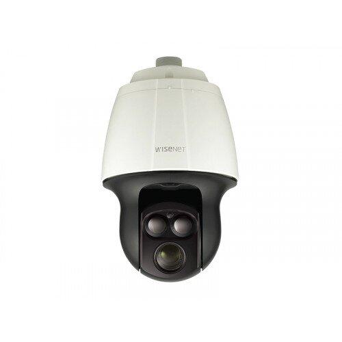 Hanwha Techwin SNP-L6233RH Security & Surveillance Camera