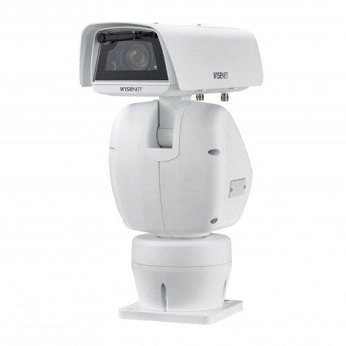 Hanwha Techwin TNU-6320 Security & Surveillance Camera