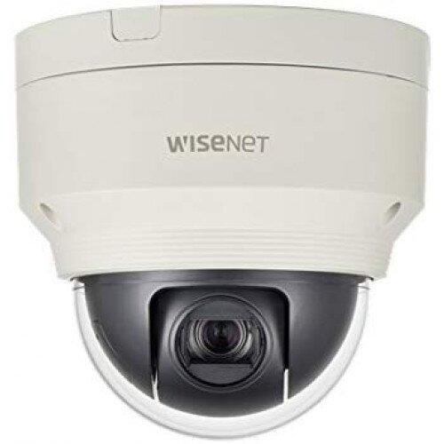 Hanwha Techwin XNP-6120H Security & Surveillance