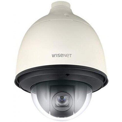 Hanwha Techwin XNP-6320H Security & Surveillance Camera