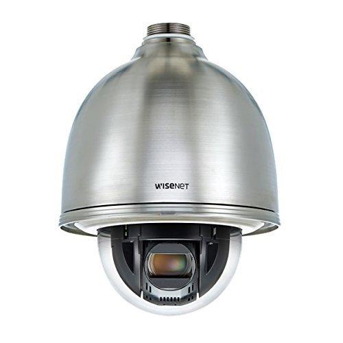 Hanwha Techwin XNP-6320HS Security & Surveillance Camera