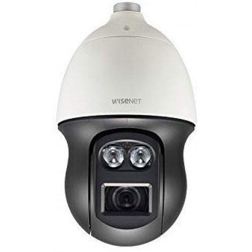 Hanwha Techwin XNP-6370RH Security & Surveillance