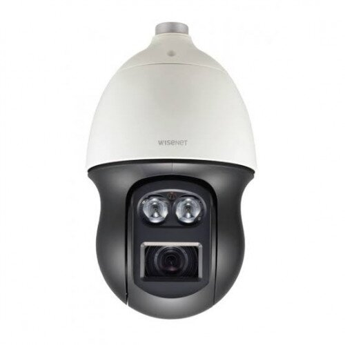 Hanwha Techwin XNP-6550RH Security & Surveillance Camera