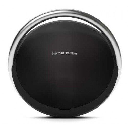 Harman Kardon Onyx Portable Wireless Speaker