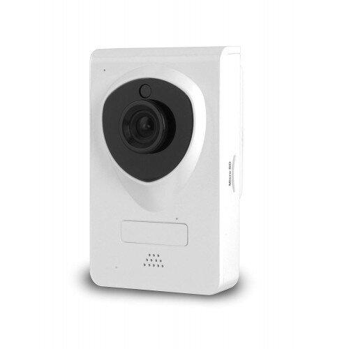 Hauppauge My Smart Home Camera