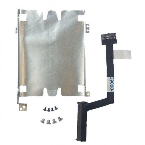 Acer HDD Upgrade Bracket Kit
