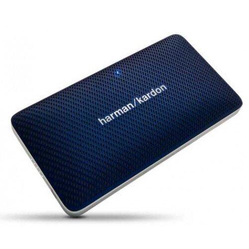 Harman Kardon Esquire Mini Portable Wireless Speaker - Blue