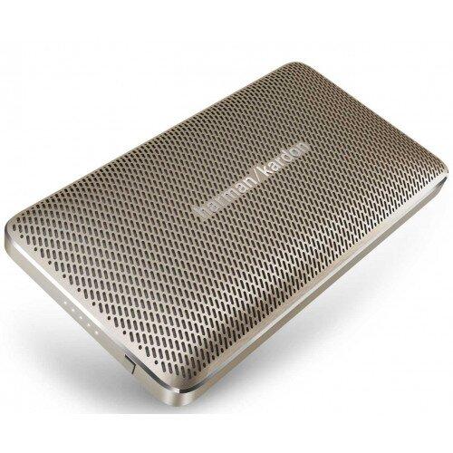 Harman Kardon Esquire Mini Portable Wireless Speaker