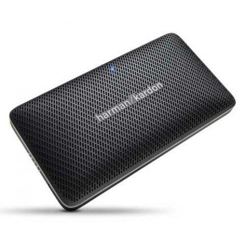 Harman Kardon Esquire Mini Portable Wireless Speaker - Grey