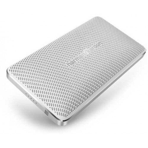 Harman Kardon Esquire Mini Portable Wireless Speaker - White
