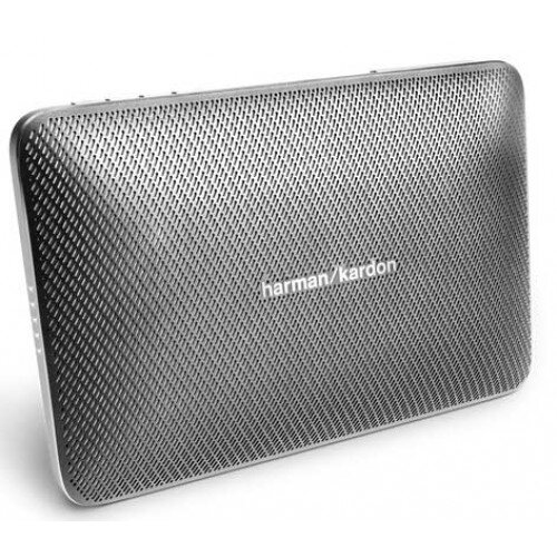 Harman Kardon Esquire 2 Portable Bluetooth Speaker - Grey