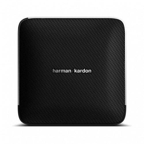 Harman Kardon Esquire Portable Wireless Speaker - Black