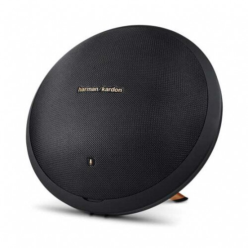 Harman Kardon Onyx Studio 2 Wireless Speaker System - Black