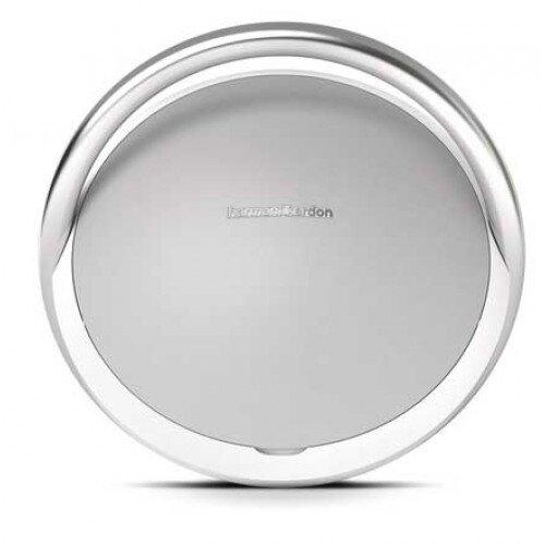 Harman Kardon Onyx Portable Wireless Speaker - White