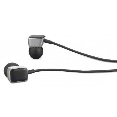 Harman Kardon AE In-Ear Headphone