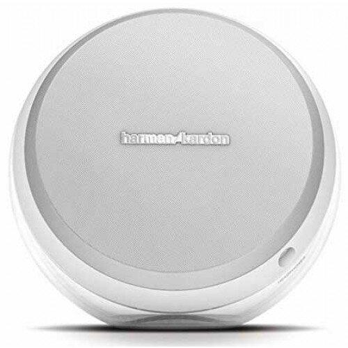 Harman Kardon Nova Wireless Speaker - White