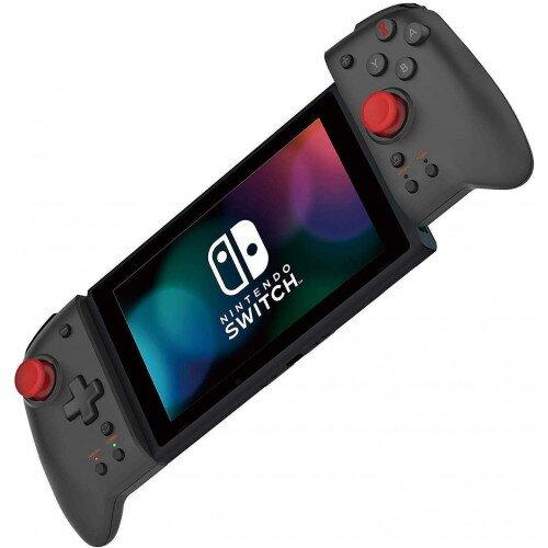 HORI Split Pad Pro Daemon X Machina Edition Nintendo Switch