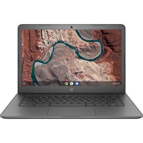 "HP 14"" 32GB 14-db0040nr Chromebook"